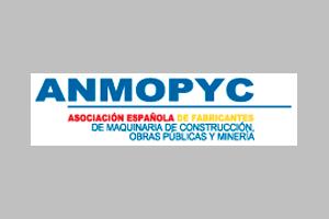 anmopyc