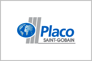 Saint Gobain Placo