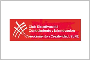 club directivos