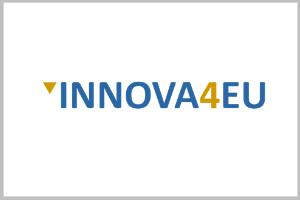 innova4eu-logo