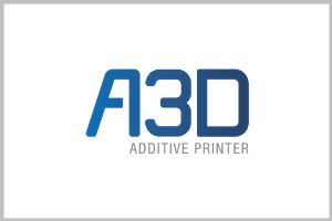 A3D Additive Printer