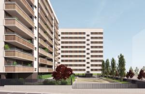 proyecto-promocion-viviendas-solarhaus-construira-navarra-balance-energetico-cero-edificio1