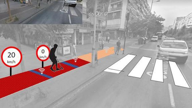 pavimento-inteligente-seguridad-patinetes