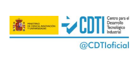CDTI Oficial