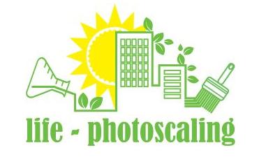 LIFE-PHOTOSCALING