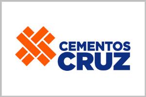 cementos la cruz