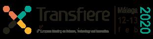 Transfiere 2020