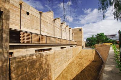 Archivo Histórico Oaxaca