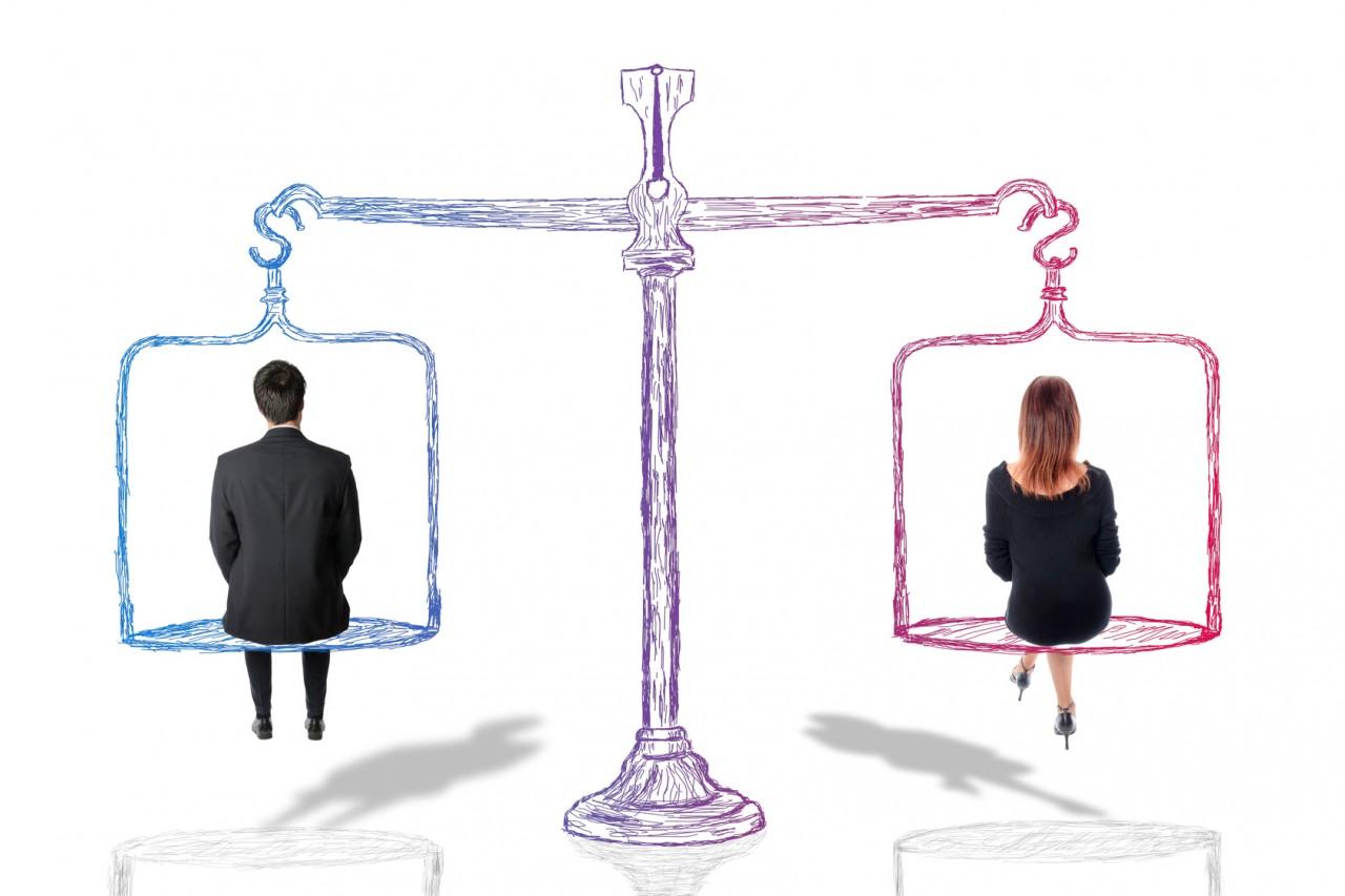 plan igualdad