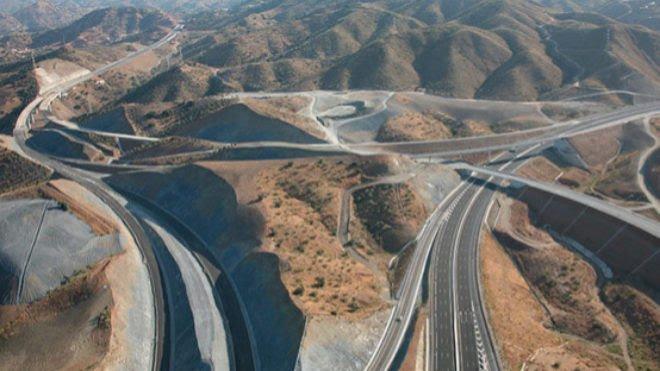 infraestructuras