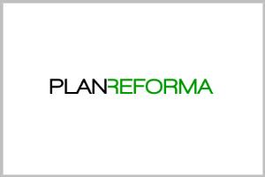 Plan Reforma