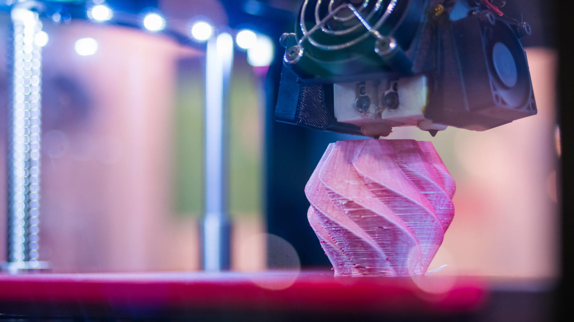 impresora3D_plastics