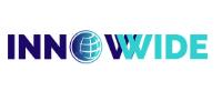 innowwide