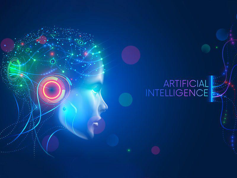 comision-europea-ocde-colaboran-monitorizacion-avances-globales-inteligencia-artificial