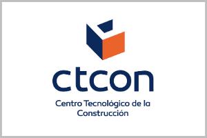 ctcon