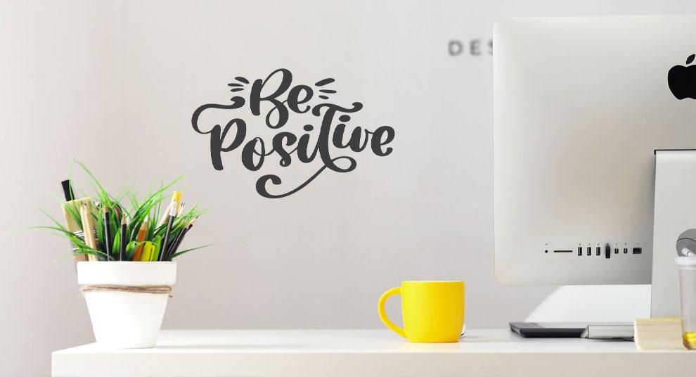 positivo-empresa-oficina-expertos