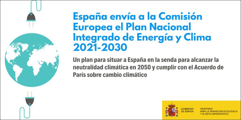 gobierno-remite-comision-europea-plan-nacional-integrado-energia-clima-2021-2030